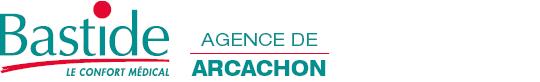 Bastide Le Confort Médical Arcachon